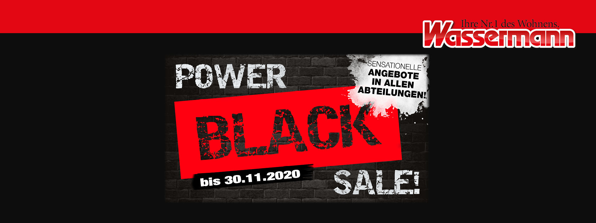 201117 Highlight Power Black Sale