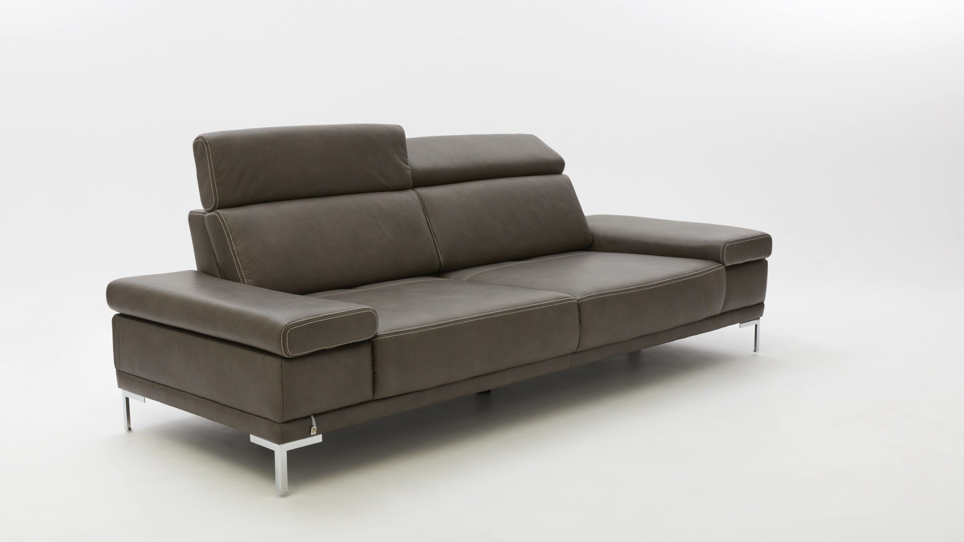 Couches Sofas Interliving Funktions Polsterecke Kawoo